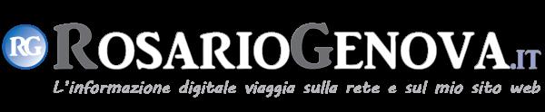 Rosario Genova